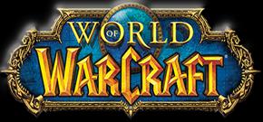 game-logo-wow