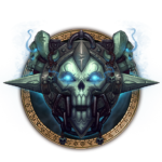 Blizzard вернулись на «Игромир 2017»