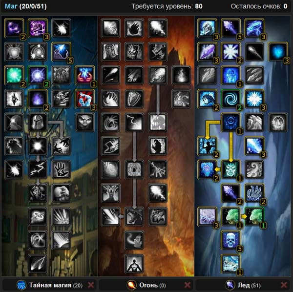guide-bild-frost-mag-3-3-5-pve-wow